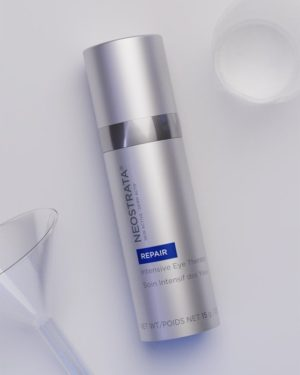 Dermanet.no - NeoStrata Skin Active Intensive Eye Therapy