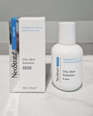 Dermanet.no - NeoStrata Refine Oily Skin Solution