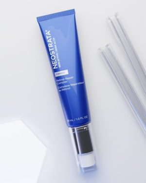 Dermanet.no - Neostrata Skin Active Retinol Repair Complex