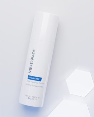 DERMANET.NO - Neostrata Resurface High Potency Cream