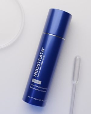 Dermnet.no - Neostrata Skin Active Dermal Replenishment Cream