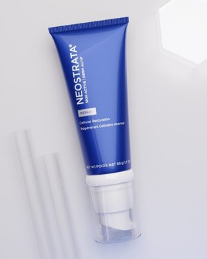 Dermanet.no - Neostrata Skin Active Cellular Restoration