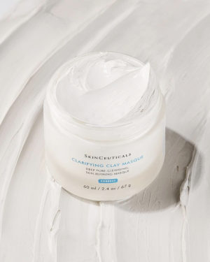 Dermanet.no - SkinCeuticals Clarifying Clay Masque