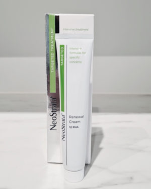 Dermanet.no - NeoStrata Targeted Renewal Cream