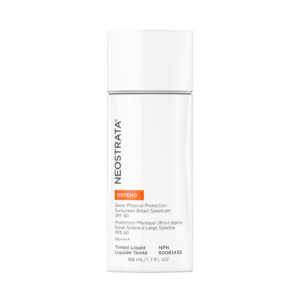 Dermanet.no - NeoStrata Defend Sheer Physical Protection SPF 50