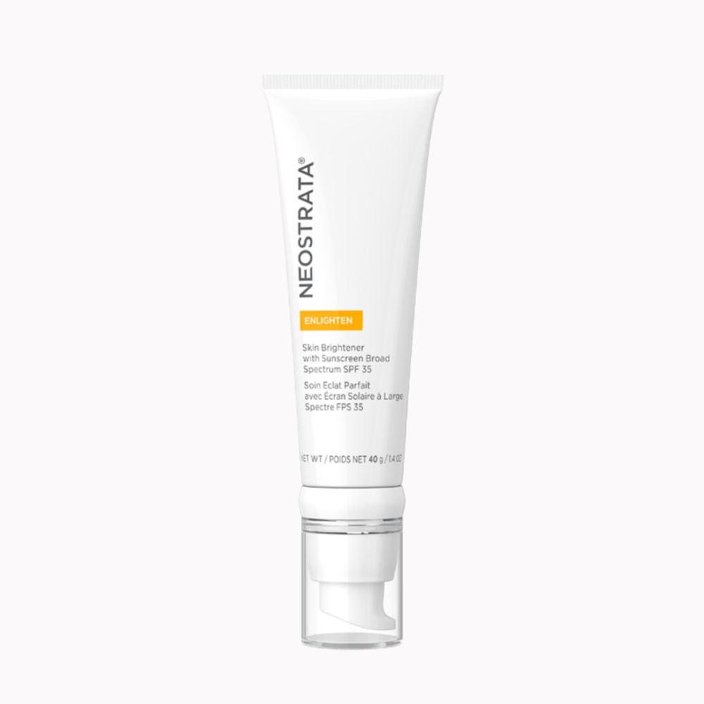 Dermanet.no - NeoStrata Enlighten Skin Brightner
