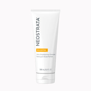 Dermanet.no - NeoStrata Enlighten Ultra Brightening Cleanser