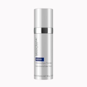 Dermanet.no - NeoStrata Intensive Eye Therapy