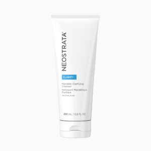 Dermanet.no - NeoStrata Clarify Mandelic Clarifying Cleanser
