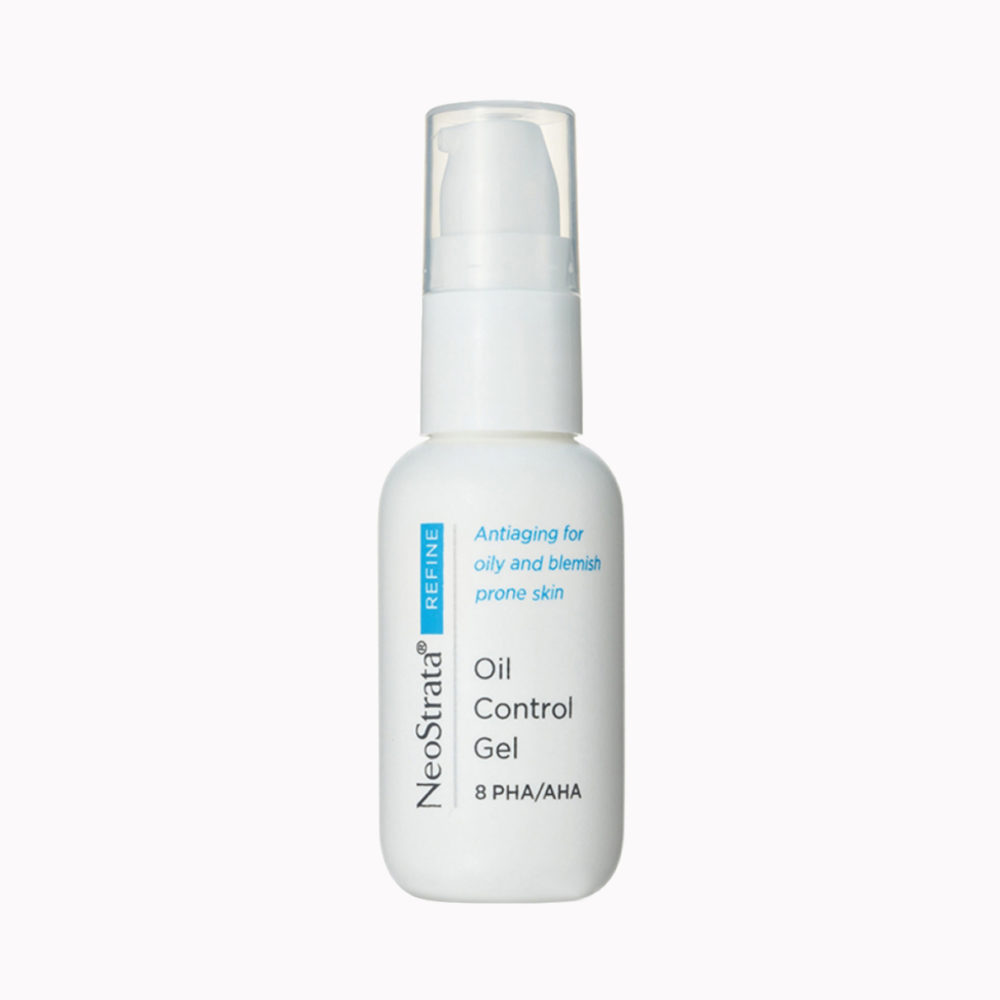 Dermanet.no - NeoStrata Refine Oil Control Gel