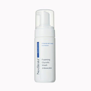 Dermanet.no - NeoStrata Resurface Foaming Glycolic Wash