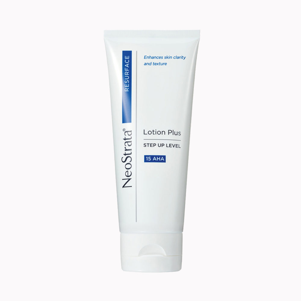 Dermanet.no - NeoStrata Resurface Lotion Plus