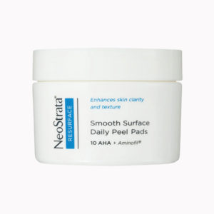 Dermanet.no - NeoStrata Resurface Smooth Surface Daily Peel Pads