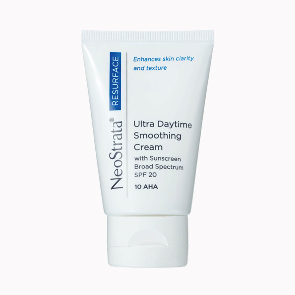 Dermanet.no - NeoStrata Resurface Ultra Daytime Smoothing Cream