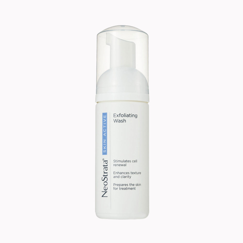 Dermanet.no - NeoStrata Skin Active Exfoliating Wash
