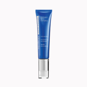 Dermanet.no - NeoStrata Skin Active Retinol And NAG Complex