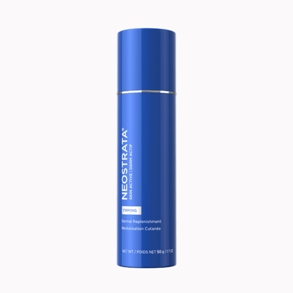 Dermanet.no - NeoStrata Skin Active Dermal Replenishment
