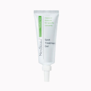 Dermanet.no - NeoStrata Targeted Spot Treatment Gel