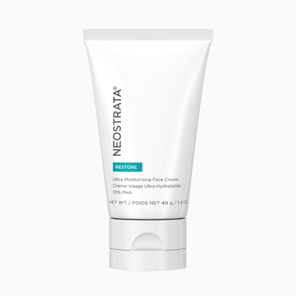 Dermanet.no - NeoStrata Ultra Moisturizing Face Cream