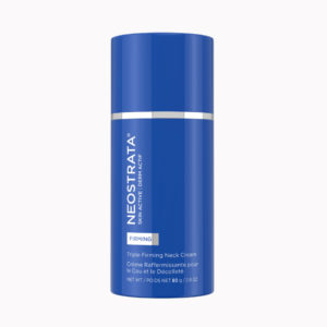 Dermanet.no - NeoStrata Triple Firming Neck Cream