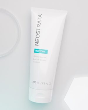 Dermanet.no - Neostrata Bionic Lotion
