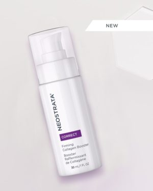 Dermanet.no - Neostrata Correct Firming Collagen Booster Serum