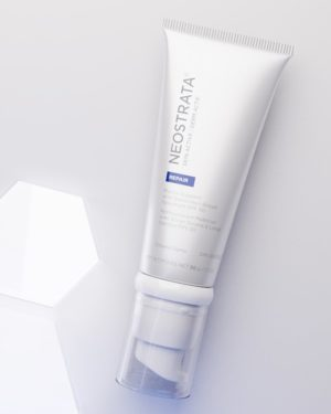 Dermanet.no - Neostrata Skin Active Matrix Support SPF 30
