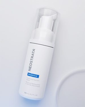 Dermanet.no - Neostrata Foaming Glycolic Wash