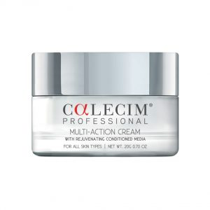 DermaNet.no - Calecim Multi-Action cream