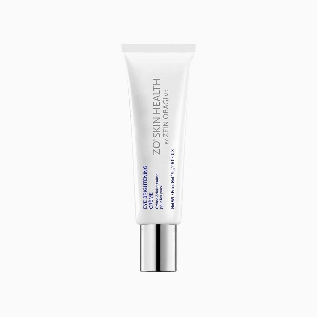 Dermanet.no - ZO Skin Health Eye Brightening Creme