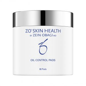 DermaNet.no - Zo Skin Health Oil Control Pads