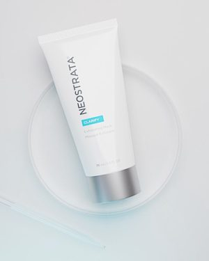 Dermanet.no - NeoStrata - Clarify - Exfoliating Mask