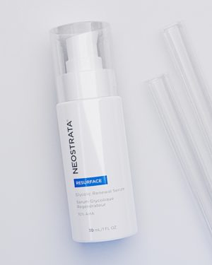 Dermanet.no - NeoStrata - Resurface - Glycolic Renewal Serum