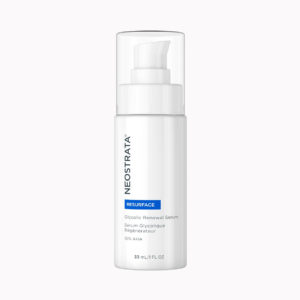 Dermanet.no - NeoStrata Resurface Glycolic Renewal Serum
