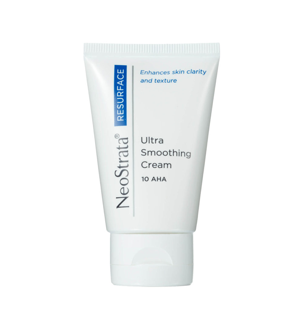 DermaNet.no - NeoStrata Ultra Smoothing Cream