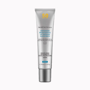 Dermanet.no - SKINCEUTICALS ADVANCED BRIGHTENING UV DEFENSE SPF 50