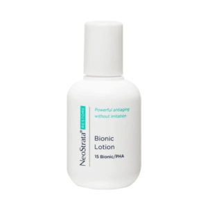 Dermanet.no - NeoStrata Bionic Lotion 100ml
