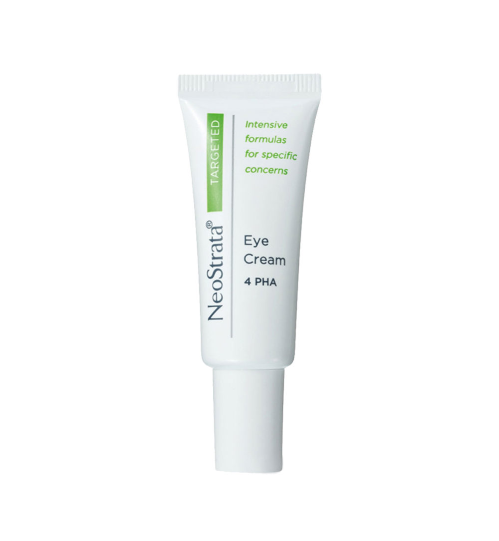 Dermanet.no - NeoStrata Eye Cream