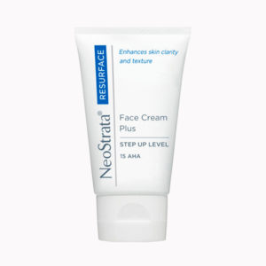 Dermanet.no - NeoStrata Face Cream Plus