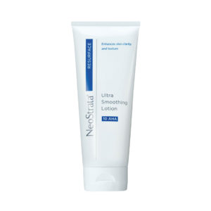 Dermanet.no - NeoStrata Ultra Smoothing Lotion