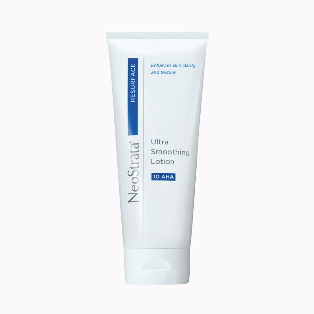 Dermanet.no - NEOSTRATA RESURFACE ULTRA SMOOTHING LOTION