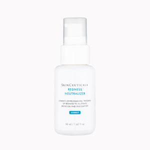 Dermanet.no - SkinCeuticals Redness Neutralizer