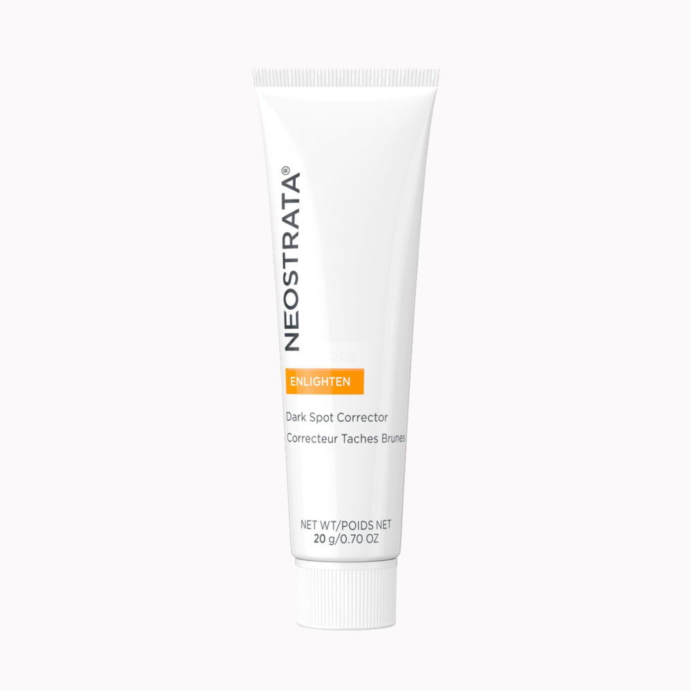 Dermanet.no - NeoStrata Enlighten Dark Spot Corrector
