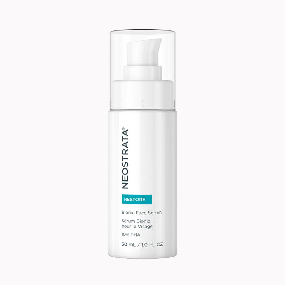 Dermanet.no - NeoStrata Restore Bionic Face Serum