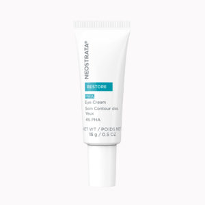 Dermanet.no - NeoStrata Restore PHA Eye Cream