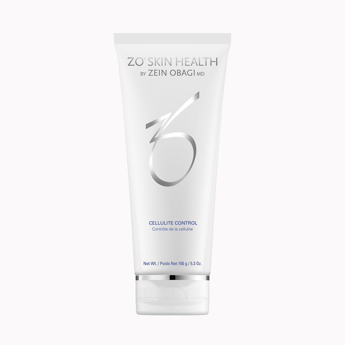 Dermanet.no - ZO Skin Health Cellulite Control