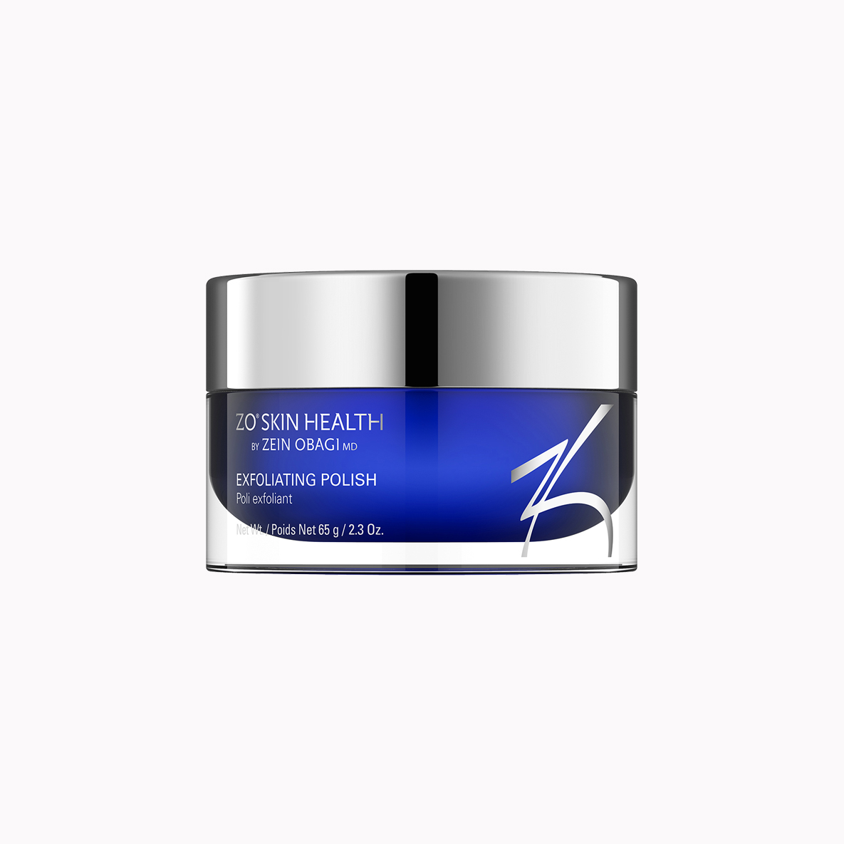 Dermanet.no - ZO Skin Health Exfoliating Polish