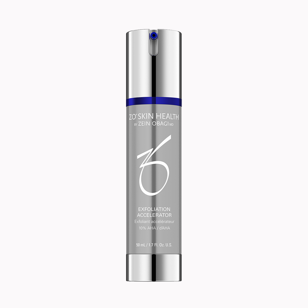 Dermanet.no - ZO Skin Health Exfoliation Accelerator