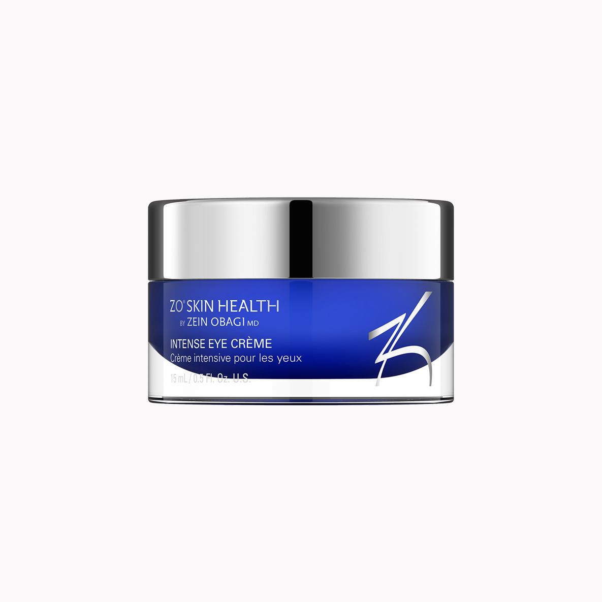 Dermanet.no - ZO Skin Health Intense Eye Creme
