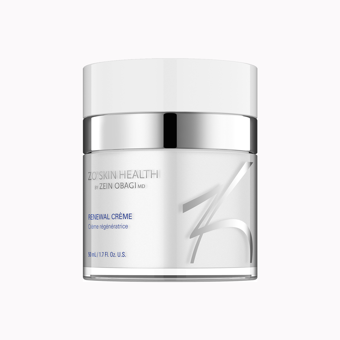 Dermanet.no - ZO Skin Health Renewal Creme